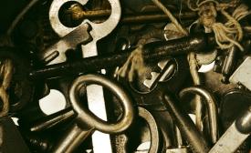 keys-unlock2.jpg
